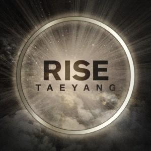 Lirik Lagu Taeyang Stay With Me (feat. G-Dragon)
