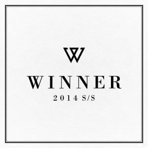 WINNER (1)